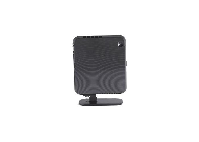 Mecer Xtreme CAPE7-1037 NetTop Computer