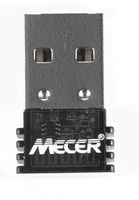 ENUBT-C1EM Bluetooth USB Adaptor
