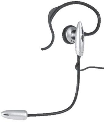 Mecer HF-768 Headset