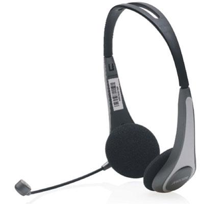 Mecer HS-820 Headset
