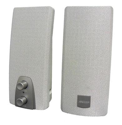Mecer USB Amplified Speaker – HY-203U