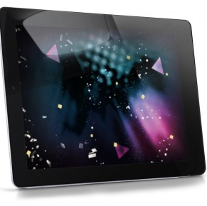 Mecer 10″ Android Tablet