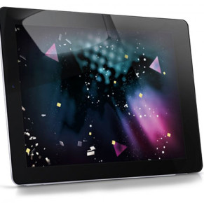Mecer 10″ Android Tablet (with 3G) – S10-3G