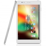 Mecer 8inch Android Tablet 800P31C