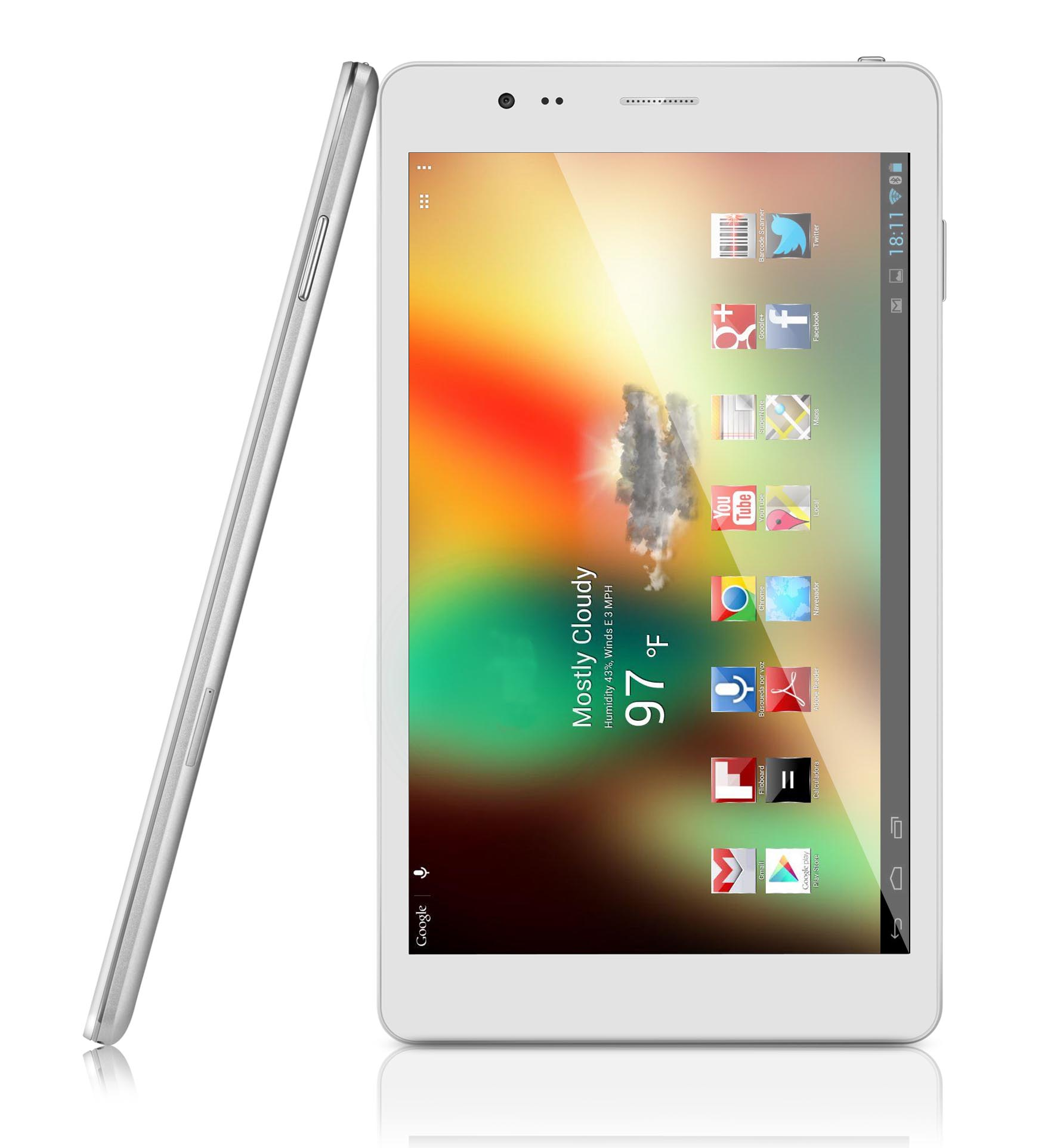 Mecer-8inch-Android-Tablet-800P31C