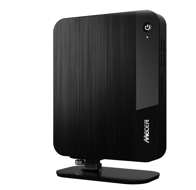VENUS-I5-5200U