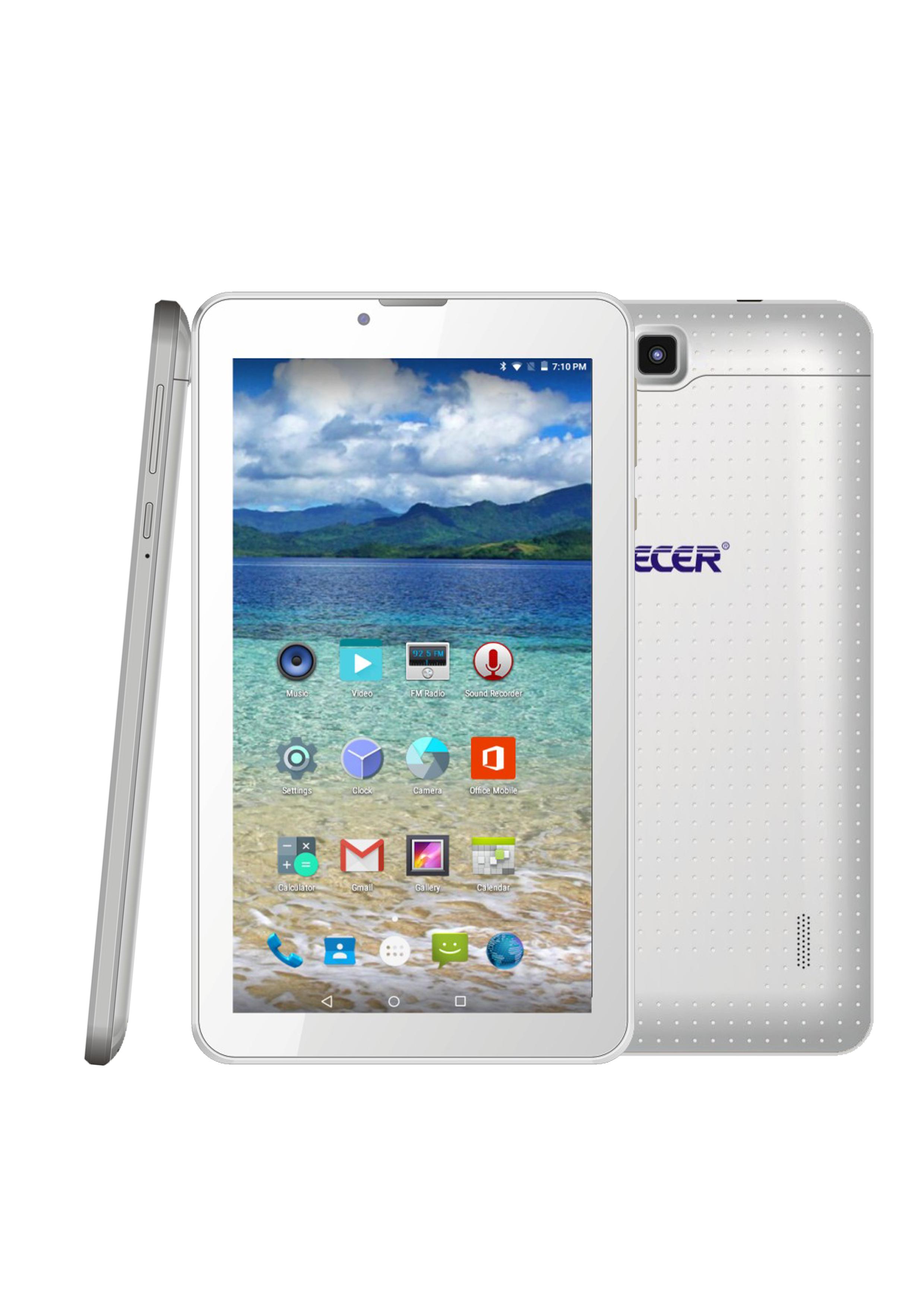 Mecer Xpress Smartlife – A720 Android Phablet