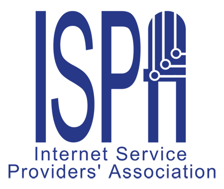 PRESS RELEASE BY ISPA