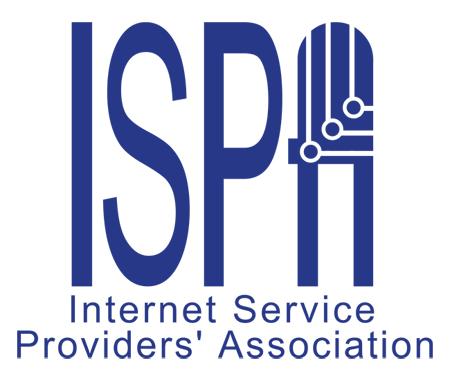 PRESS RELEASE BY ISPA