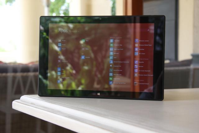 [TechSmart] Mecer A105 Tablet