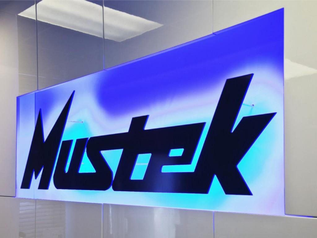 [TechCentral] Mustek rises on earnings update
