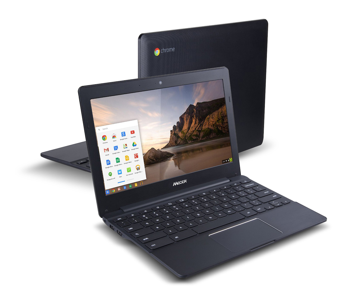 Mecer Xpression 11.6″ V2 Chromebook